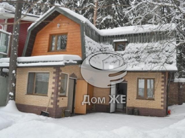 http://www.domge.ru/big_foto_1327445998_2