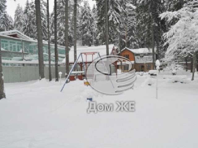http://www.domge.ru/big_foto_1327445998_4