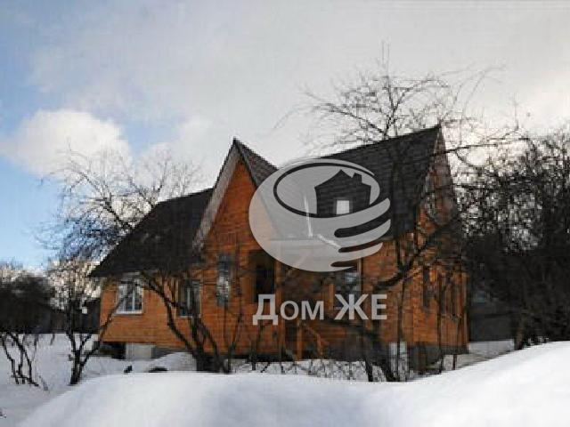 http://www.domge.ru/big_foto_1327446016_1