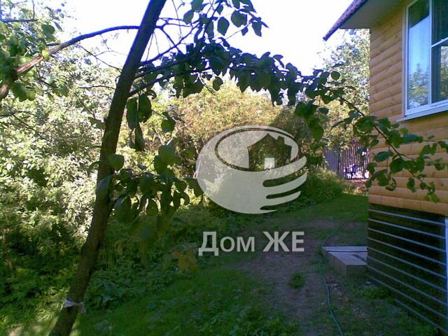 http://www.domge.ru/big_foto_1327446016_2