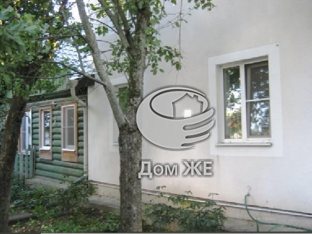 http://www.domge.ru/big_foto_1327446171_1