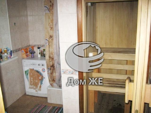 http://www.domge.ru/big_foto_1327446171_11