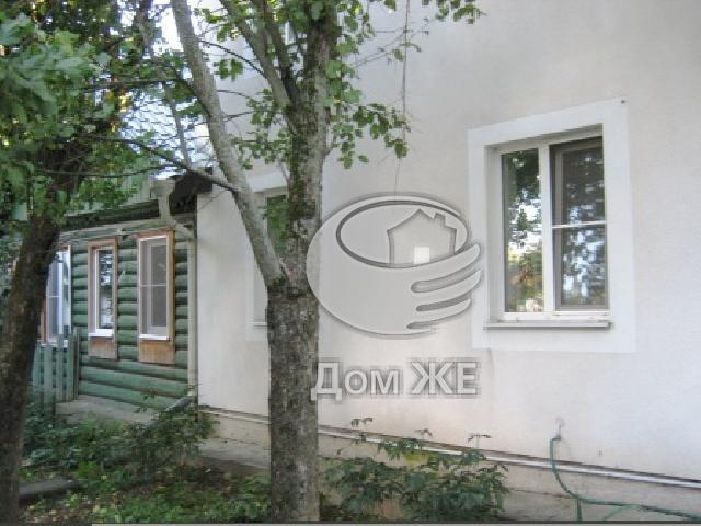 http://www.domge.ru/big_foto_1327446171_2