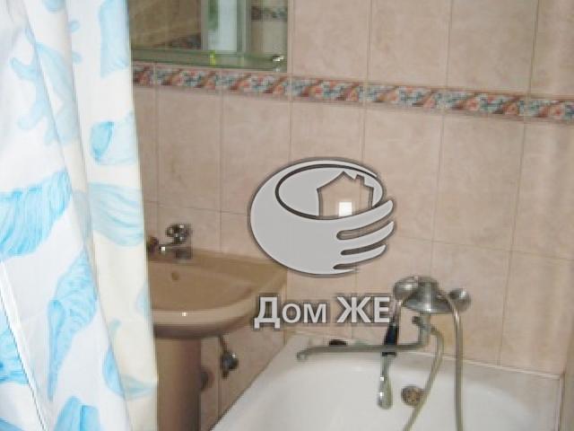 http://www.domge.ru/big_foto_1327446171_7