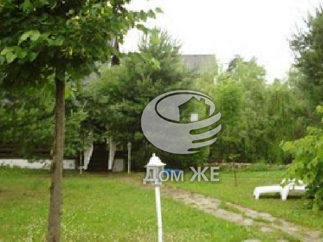 http://www.domge.ru/big_foto_1327446279_2