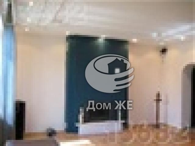 http://www.domge.ru/big_foto_1327446279_7