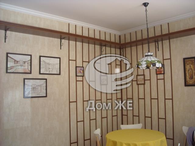 http://www.domge.ru/big_foto_1327446470_12