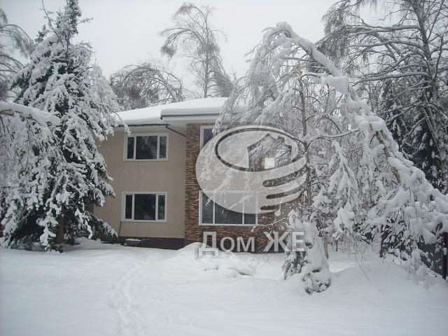 http://www.domge.ru/big_foto_1327446470_2