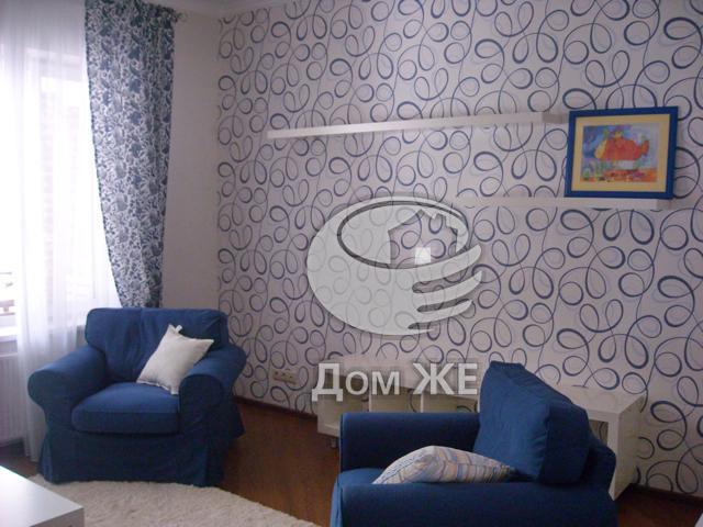 http://www.domge.ru/big_foto_1327446470_8