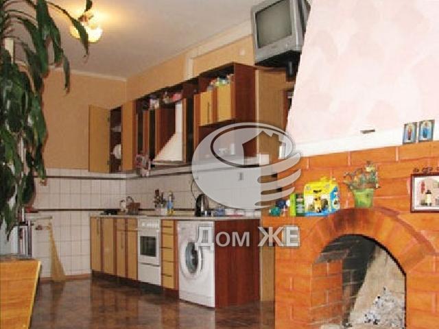 http://www.domge.ru/big_foto_1327446494_11