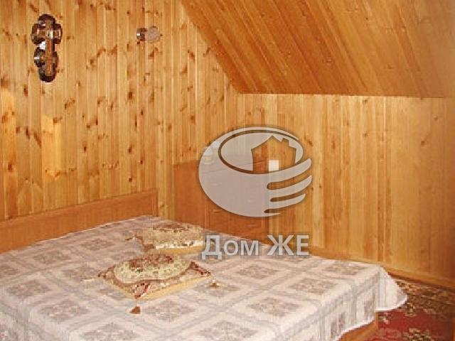 http://www.domge.ru/big_foto_1327446494_5