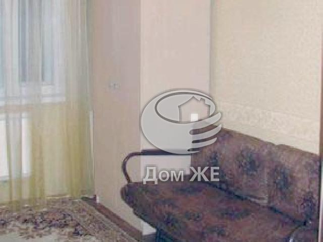 http://www.domge.ru/big_foto_1327446502_10