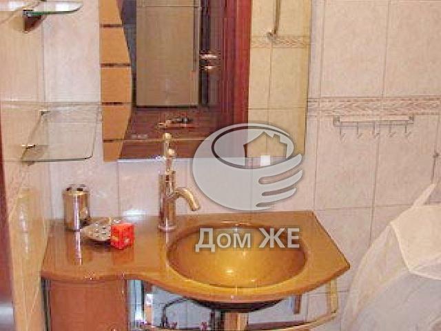 http://www.domge.ru/big_foto_1327446502_13