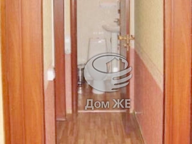 http://www.domge.ru/big_foto_1327446502_14