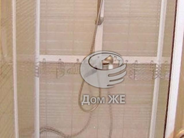 http://www.domge.ru/big_foto_1327446502_16