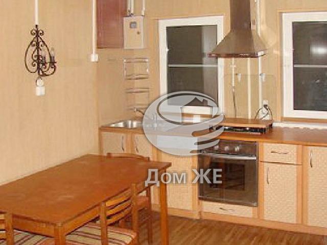http://www.domge.ru/big_foto_1327446502_3