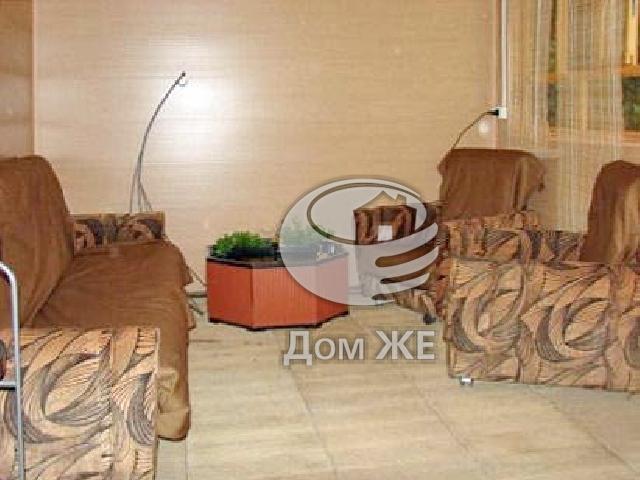http://www.domge.ru/big_foto_1327446502_4