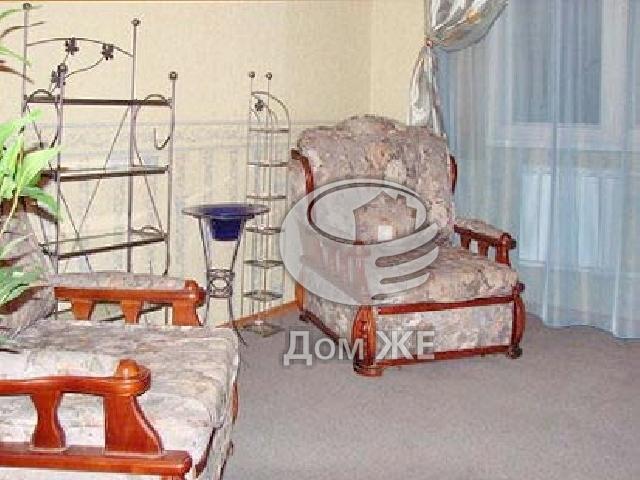 http://www.domge.ru/big_foto_1327446502_5