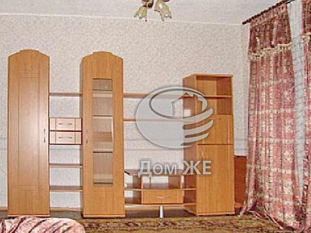 http://www.domge.ru/big_foto_1327446502_7