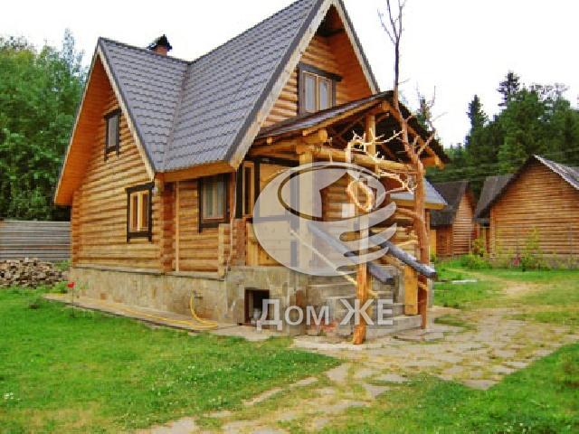 http://www.domge.ru/big_foto_1327447676_1