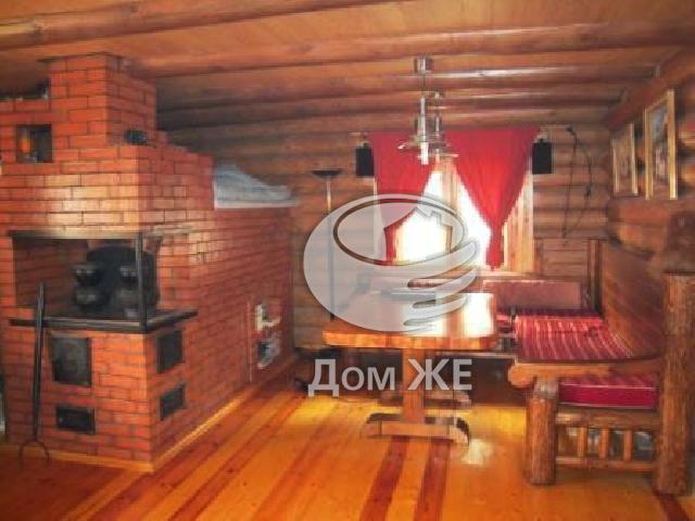 http://www.domge.ru/big_foto_1327447676_12