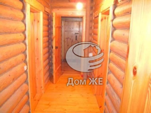 http://www.domge.ru/big_foto_1327447676_20