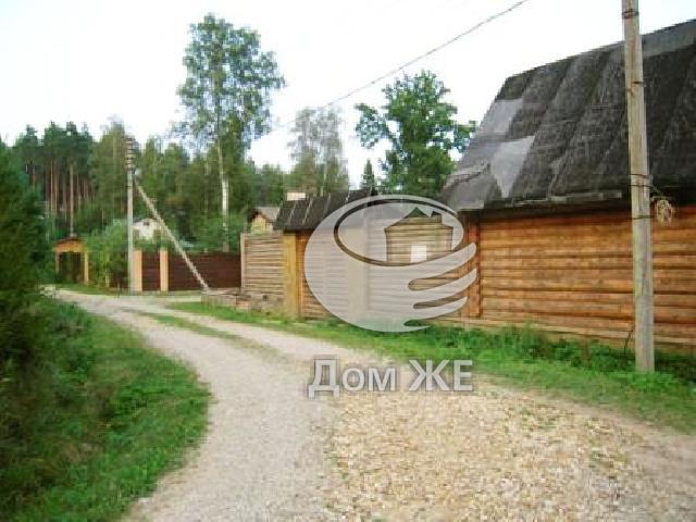 http://www.domge.ru/big_foto_1327447676_5