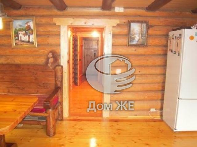 http://www.domge.ru/big_foto_1327447676_9