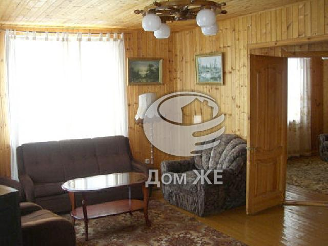 http://www.domge.ru/big_foto_1327447698_10