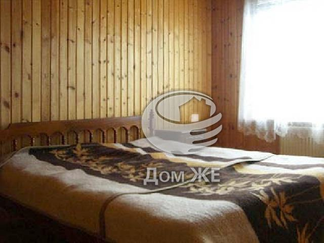 http://www.domge.ru/big_foto_1327447698_11