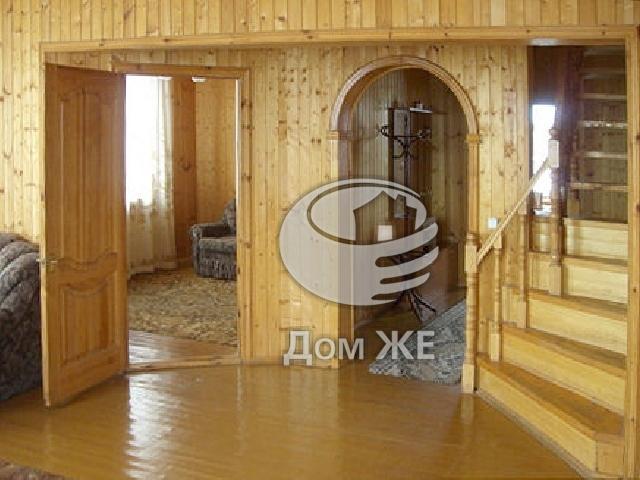 http://www.domge.ru/big_foto_1327447698_15