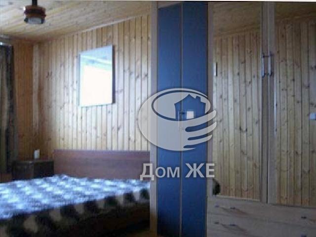 http://www.domge.ru/big_foto_1327447698_18