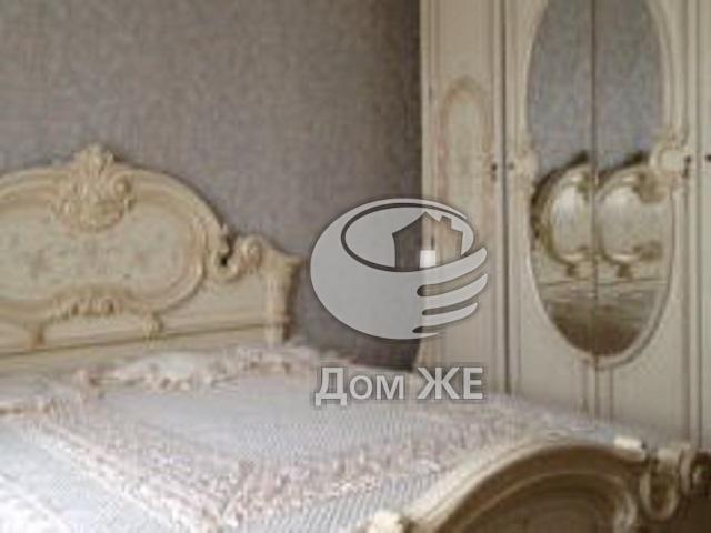 http://www.domge.ru/big_foto_1327447899_3