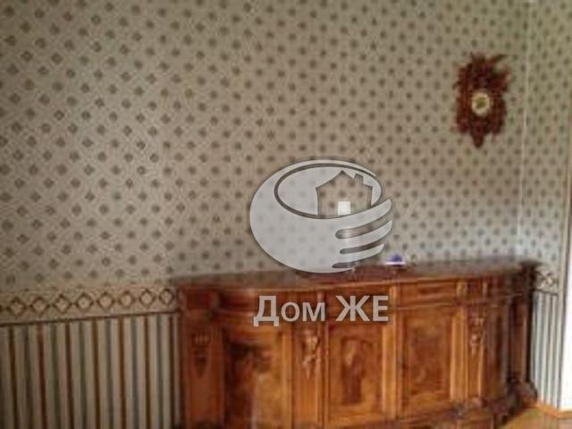 http://www.domge.ru/big_foto_1327447899_4