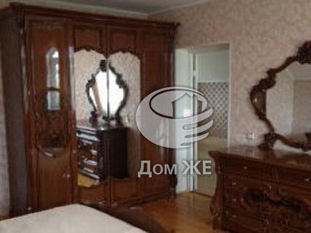 http://www.domge.ru/big_foto_1327447899_5