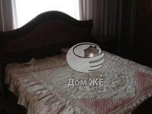 http://www.domge.ru/big_foto_1327447899_6