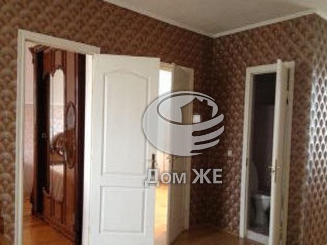 http://www.domge.ru/big_foto_1327447899_7