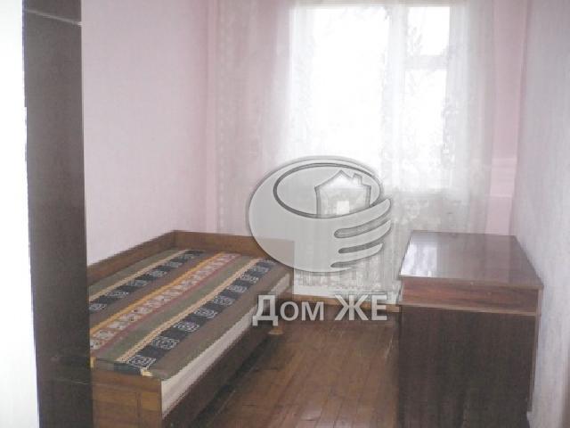 http://www.domge.ru/big_foto_1327448059_11