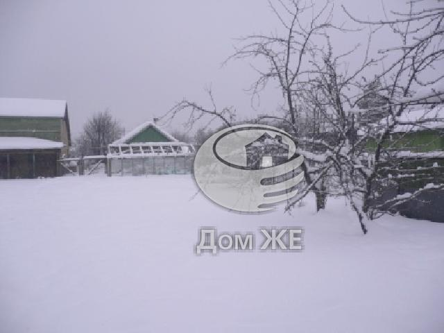 http://www.domge.ru/big_foto_1327448059_3