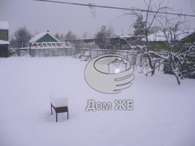 http://www.domge.ru/big_foto_1327448059_4