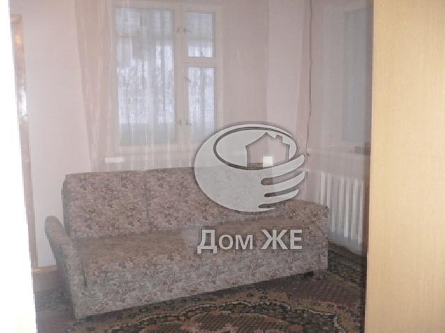 http://www.domge.ru/big_foto_1327448059_7
