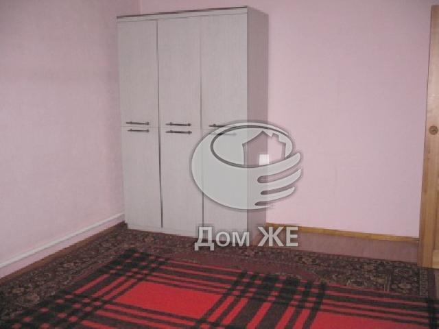 http://www.domge.ru/big_foto_1327448059_9
