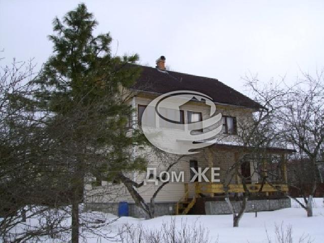 http://www.domge.ru/big_foto_1327448130_1