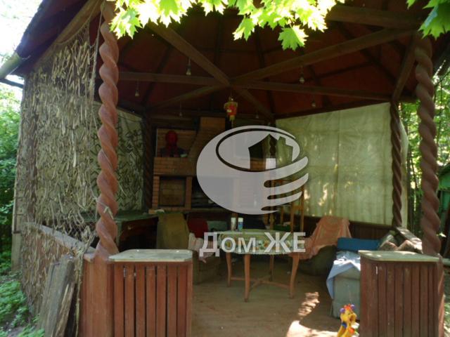 http://www.domge.ru/big_foto_1327448875_4
