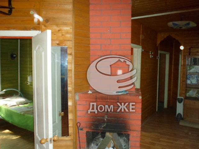 http://www.domge.ru/big_foto_1327448875_7