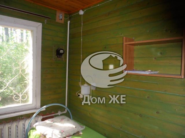 http://www.domge.ru/big_foto_1327448875_9