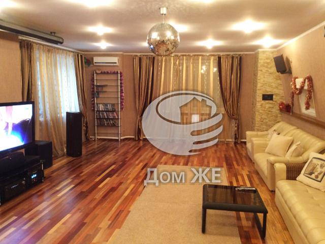 http://www.domge.ru/big_foto_1327449269_1