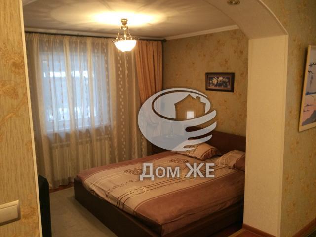 http://www.domge.ru/big_foto_1327449269_11