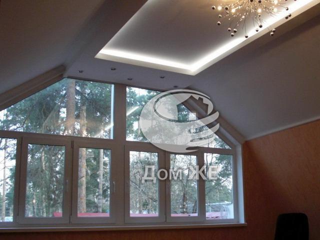 http://www.domge.ru/big_foto_1327449269_13
