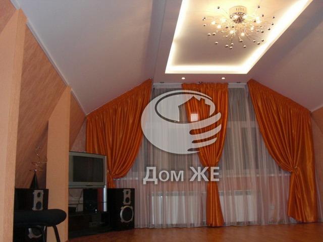 http://www.domge.ru/big_foto_1327449269_14